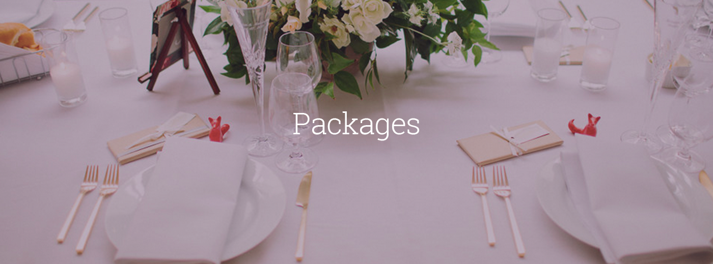 packages-banner