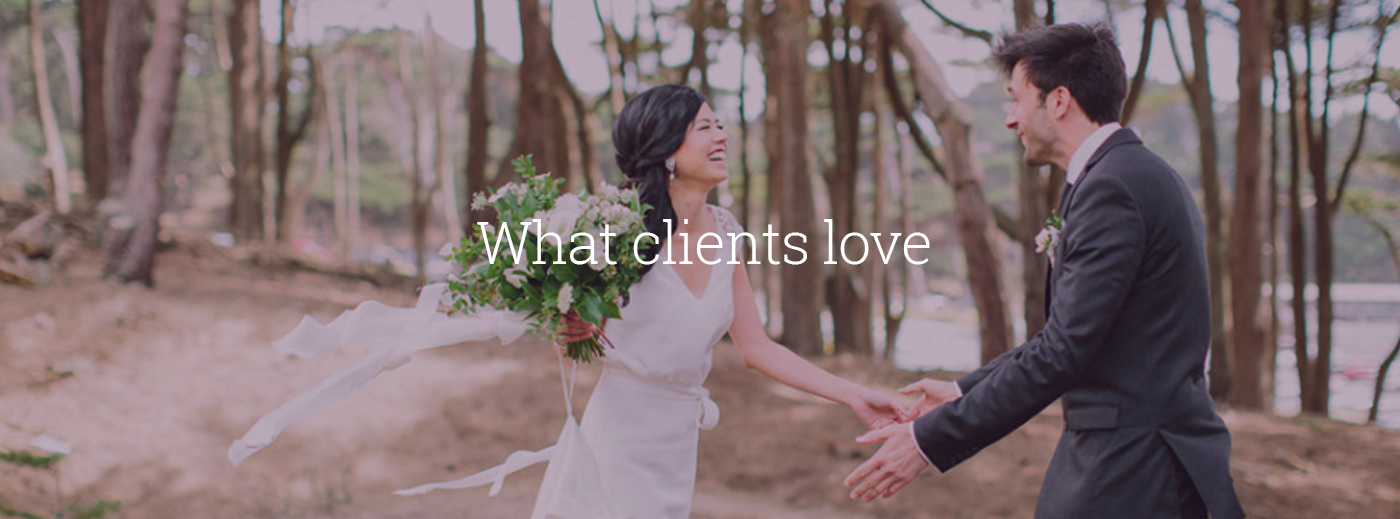 what-clients-love